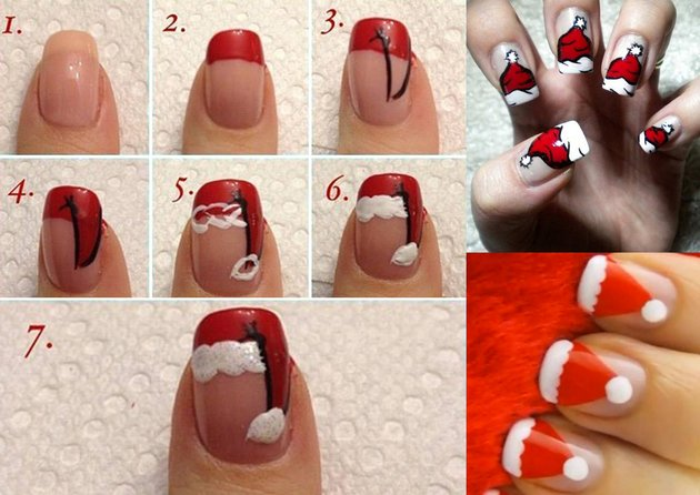 gallery_big_DIY_santa_hat_nail_art