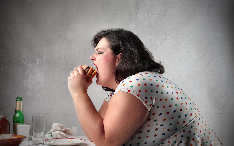 жир на животе причины