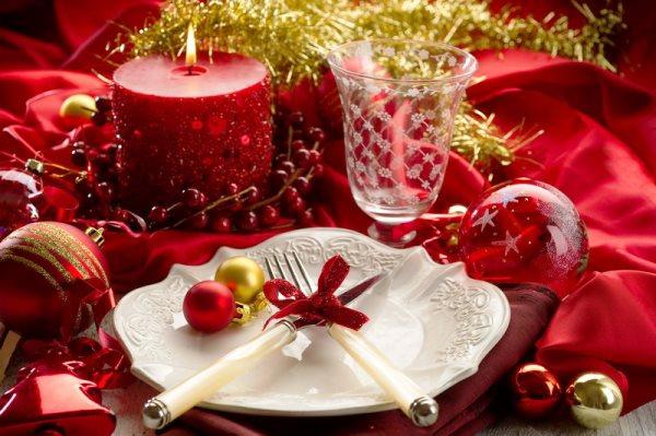 servirovka-novogodnego-stola-2016-foto