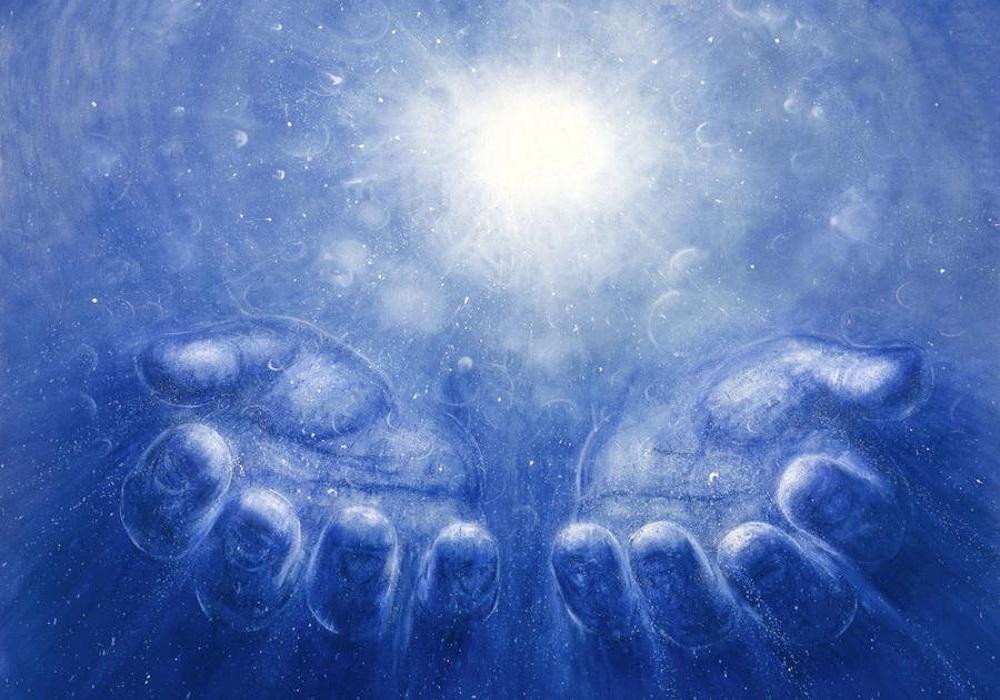 Картинки по запросу Дары Богов для каждого знака зодиака