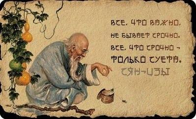 105422612_1259869_7yLBvRO7aXY