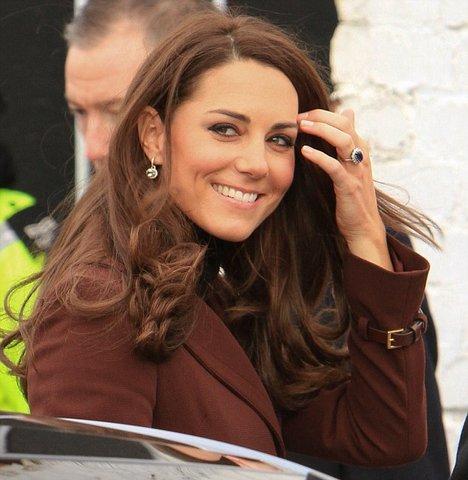 Kate_ Dutchess Of Cambridge