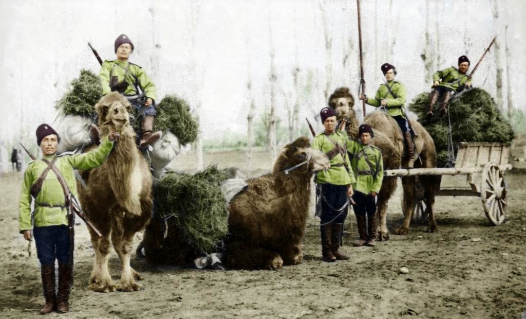 Orenburg_cossacks_with_camels