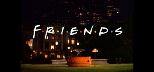 friends_pilot_01_dvd
