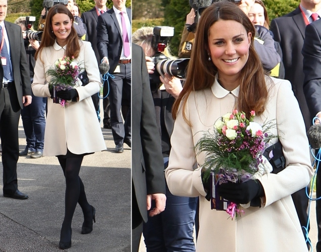 kate-middleton-buckinghamshire-englandм_original