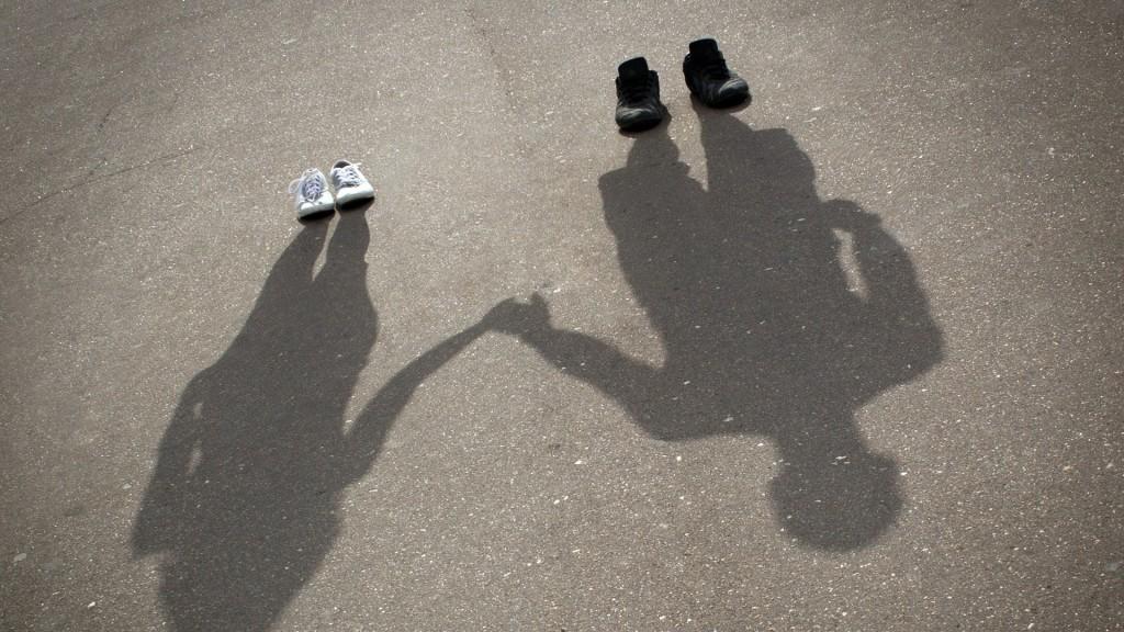 obuv-kedy-krossovki-teni