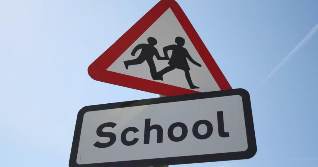 school-generic