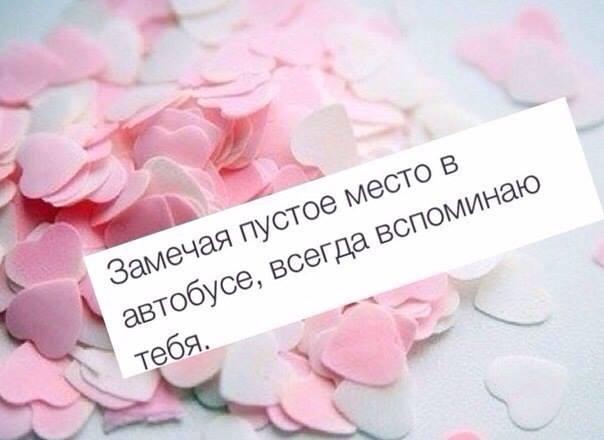 12642580_976574209094409_4260555820938388576_n