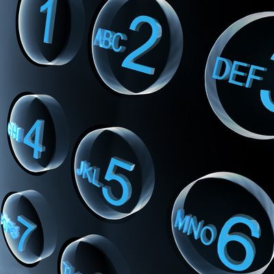 1346559227_nomer-telefona-i-numerologiya