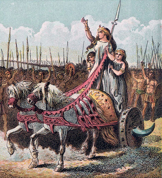 545px-Pictures_of_English_History_Plate_IV_-_Boadicea_and_Her_Army