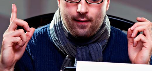 Freelance-Idea