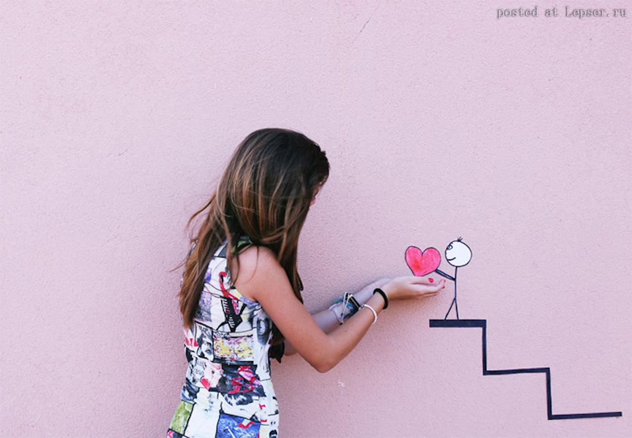 romanticheskie-foto-o-ljubvi-big-48