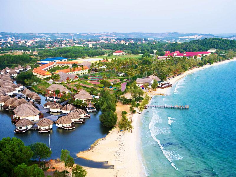 sihanoukville-beach02
