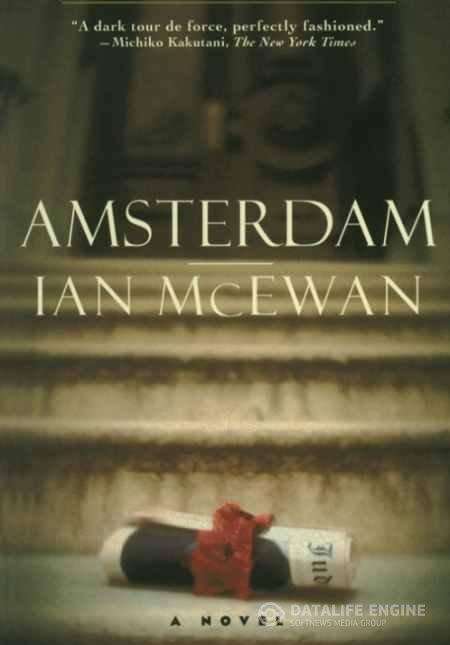 1411112258_amsterdam