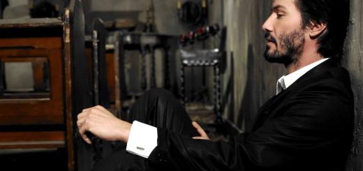 Keanu-Reeves-Wallpaper-HD-2