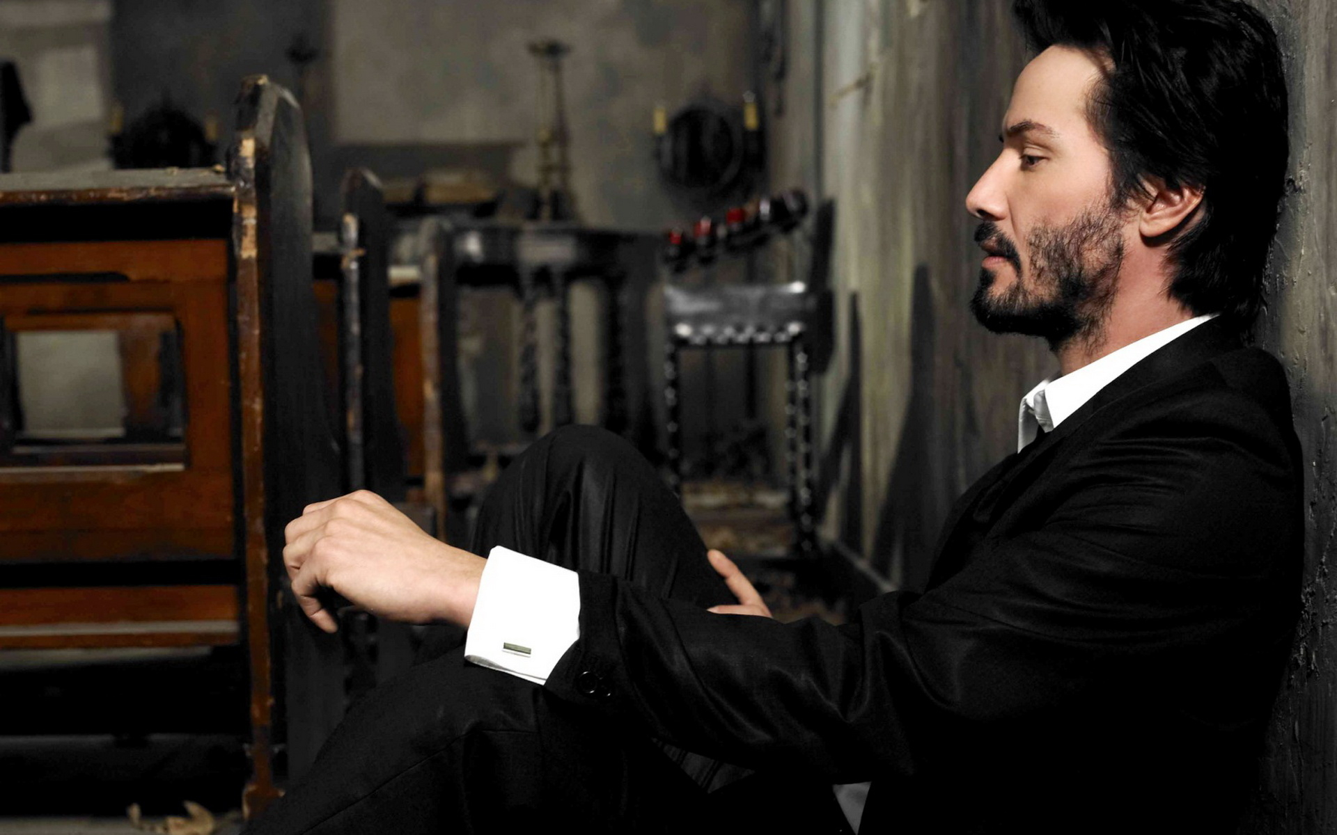 Keanu-Reeves-Wallpaper-HD-2