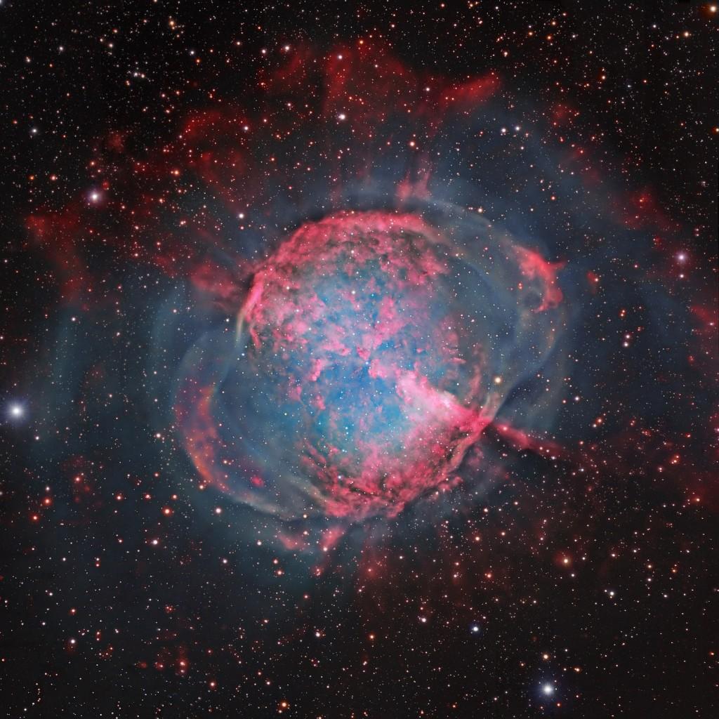 Planetarnaya-bipolyarnaya-tumannost-M27-Gantel-v-sozvezdii-Lisichki-1024x1024