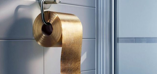 Zlatni-toalet-papir2