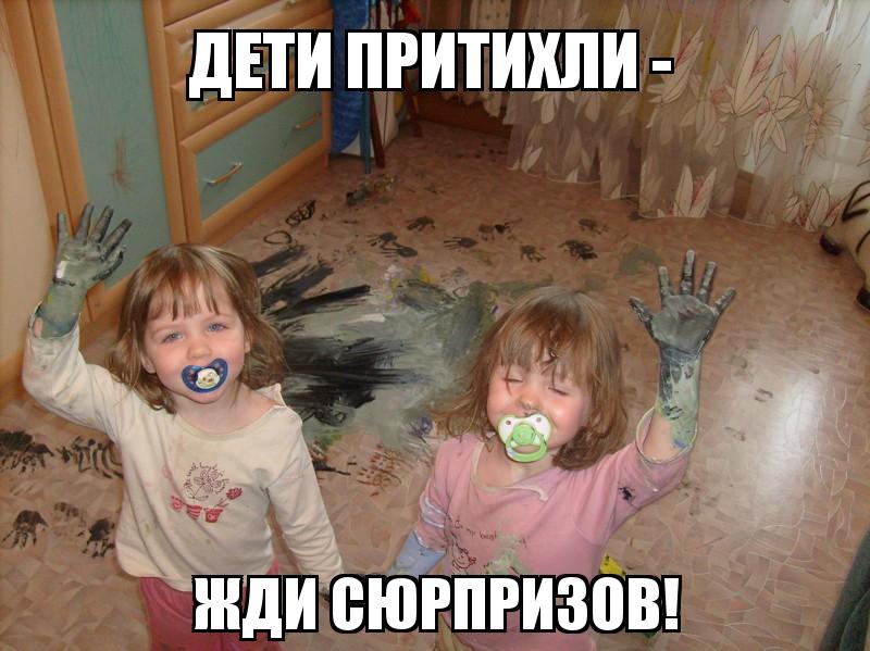 a656964ba7eae27854985304779b0847