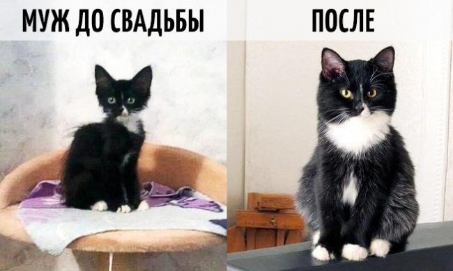 r2_fototelegraf.ru_muzh-1_630e6a95