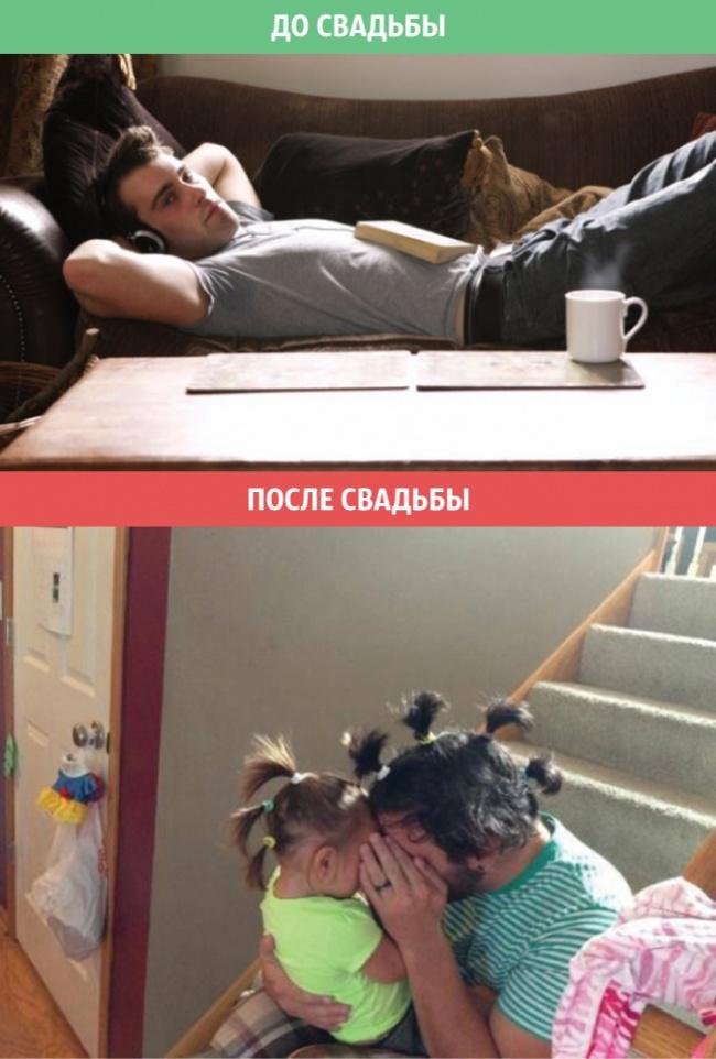r2_fototelegraf.ru_muzh-2_77af998a