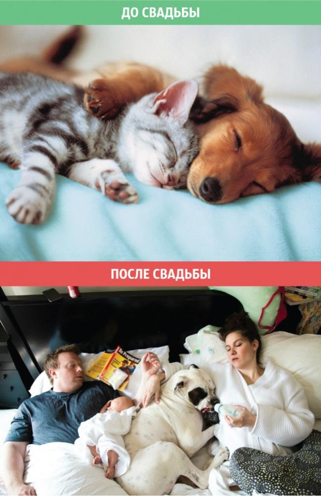 r2_fototelegraf.ru_muzh-5_4be5f47c