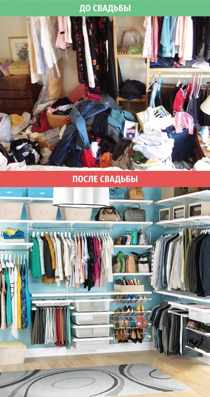 r2_fototelegraf.ru_muzh-8_1c6c2e98