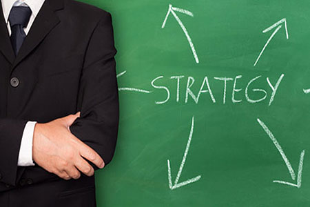 strategycheskoe_planirovanie
