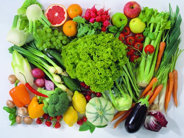 ранние-овощи-и-фрукты