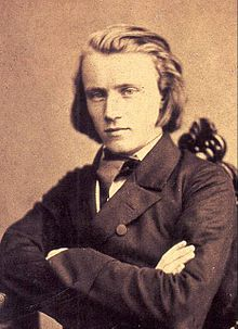 220px-Johannes_Brahms_1853