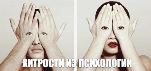 4pAXjHmaZ8w