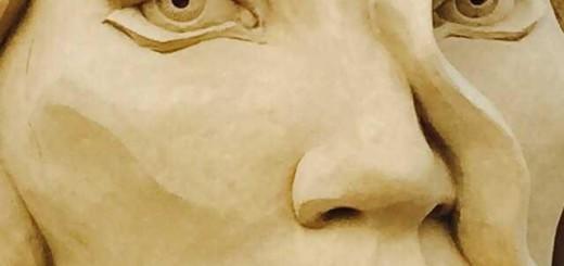 peska-figury-voshititelnye-eto-interesno-poznavatelno-kartinki_10093109591