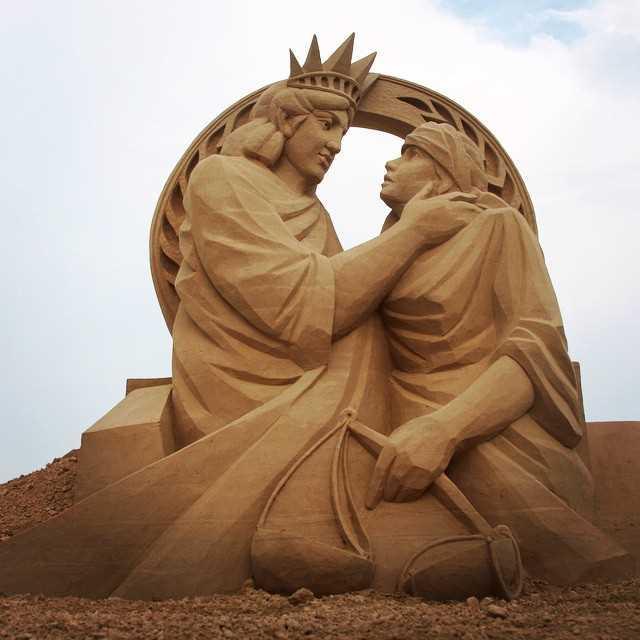 peska-figury-voshititelnye-eto-interesno-poznavatelno-kartinki_1183969937