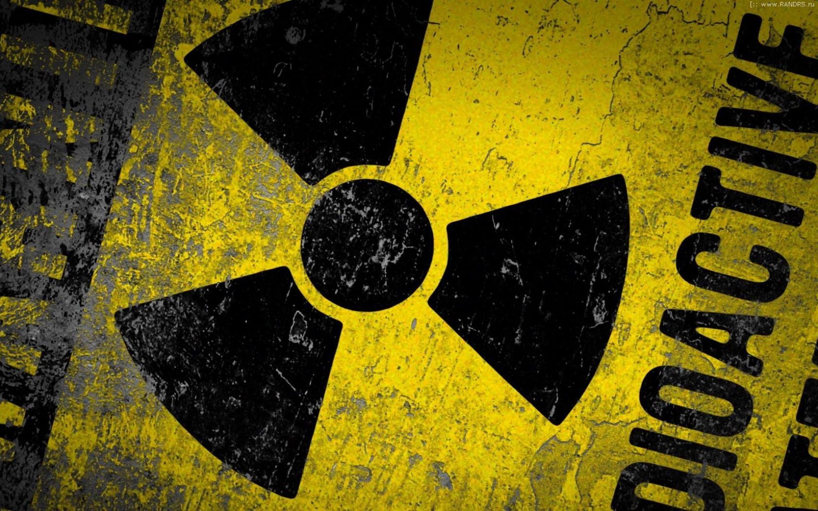 radioaktivnost_1680x1050