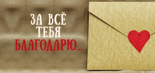 zavse-696x398