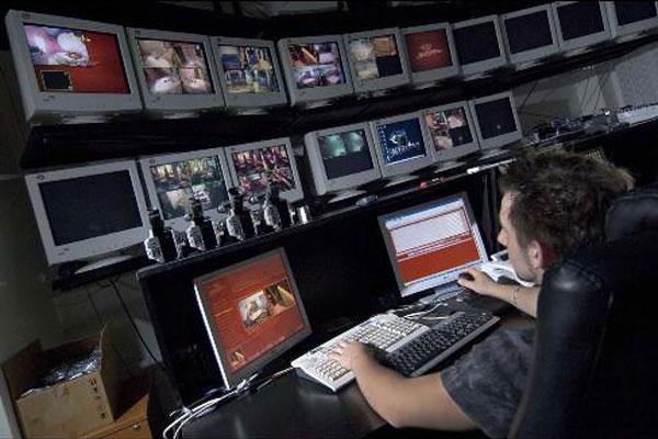 Порно зрелых женщин смотреть онлайн бесплатно в