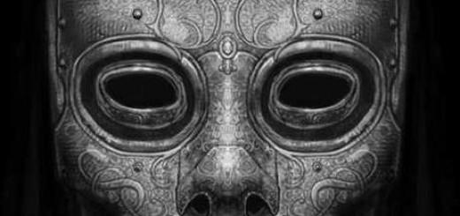 zeleznay_maska_interesnie_fakti