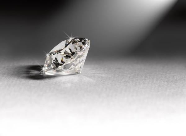 Charles-Hotel-Diamond