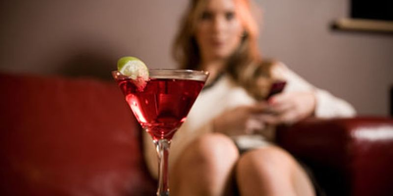 woman-and-alcohol-1