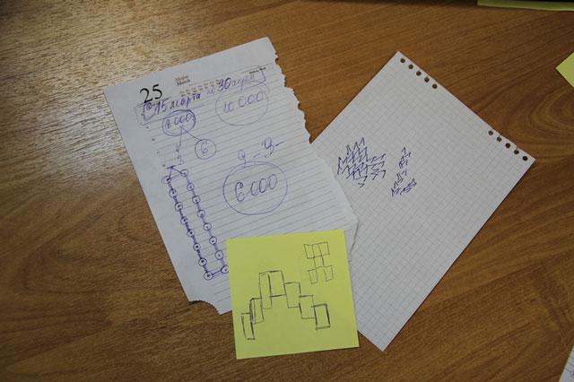 Геометрические-фигуры2