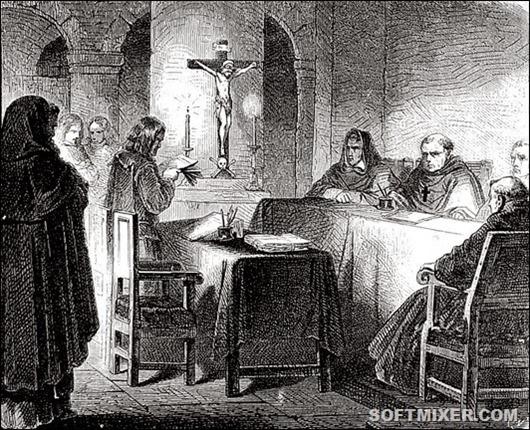 11-p-tribunal-inquisicion_thumb[6][2]