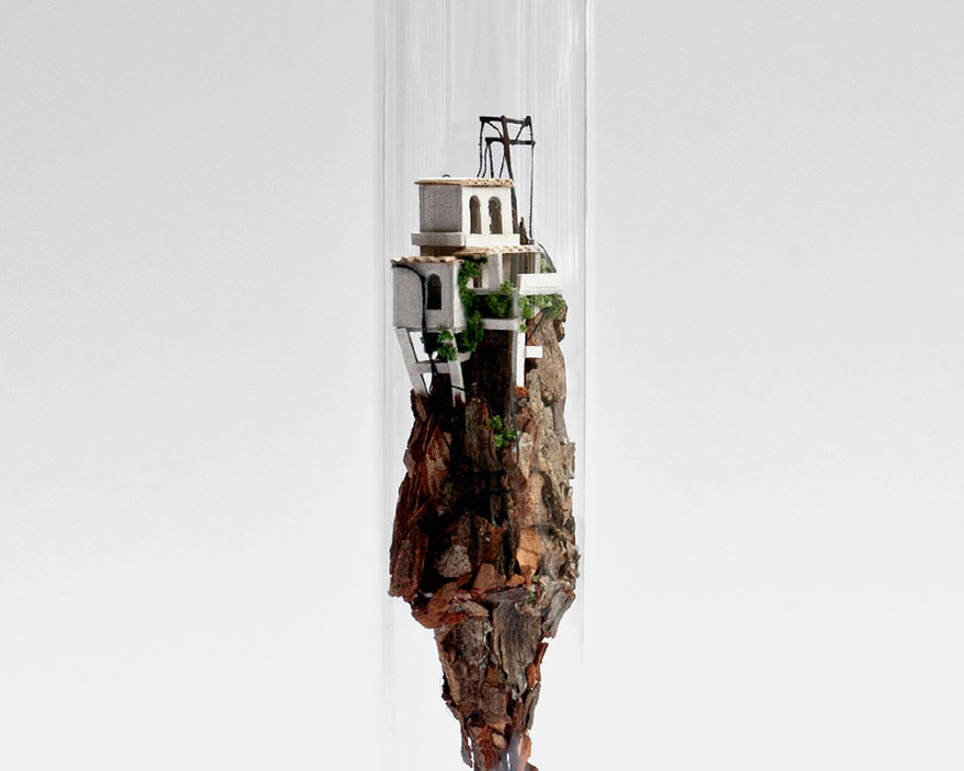 miniature-buildings-inside-test-tubes-micro-matter-rosa-de-jong-11