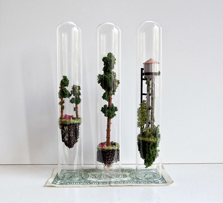 miniature-buildings-inside-test-tubes-micro-matter-rosa-de-jong-16