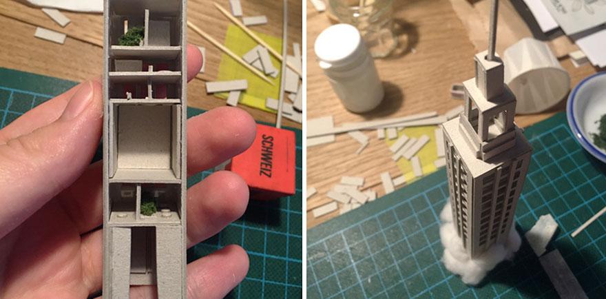 miniature-buildings-inside-test-tubes-micro-matter-rosa-de-jong-2
