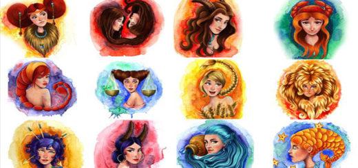 http://www.vospitaj.com/blog/kakaya-ty-mama-po-znaku-zodiaka/