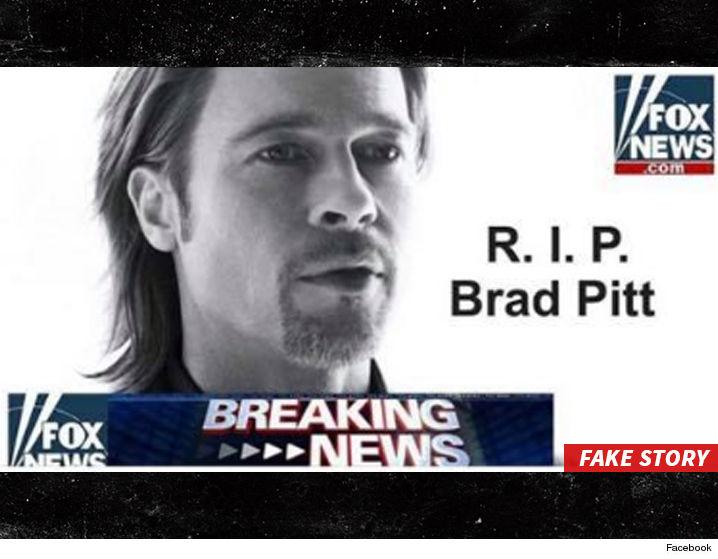 0927-brad-pitt-fake-story-2