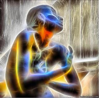 energija-emocij2-e1463484118185
