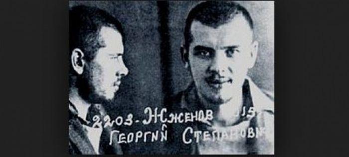 soslani_v_lageriya_05