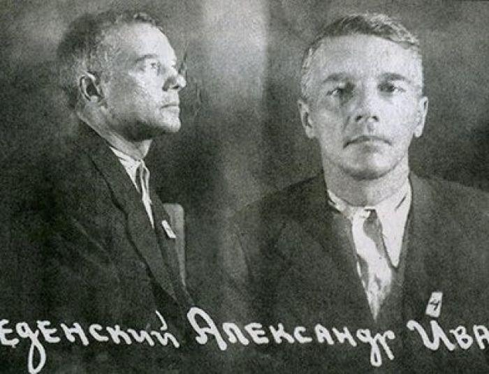 soslani_v_lageriya_11