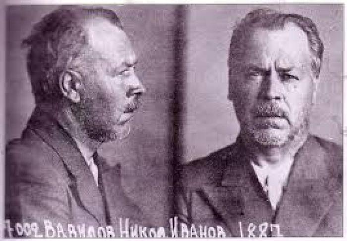 soslani_v_lageriya_46